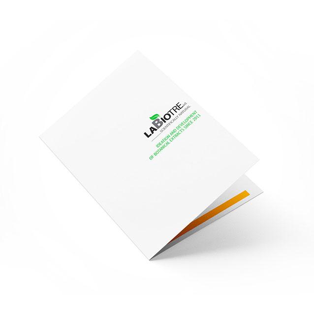 downlod-brochure-aziendale