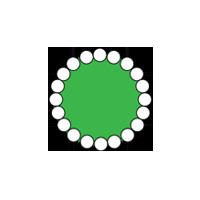 icona-processo-produttivo-4